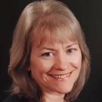 Beth Smith Obituary - Seattle, Washington | Legacy.com