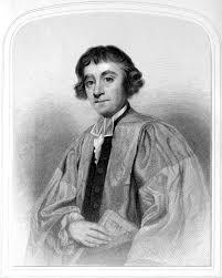 File:James Beattie L.L.D.png - Wikimedia Commons
