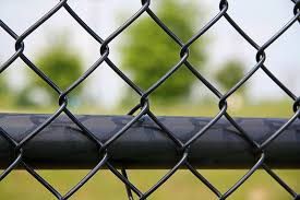 5 Benefits Of Choosing Chain Link Fencing Northland Fence