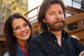 From the Deck with Nan Kelley/guest Ronnie Dunn