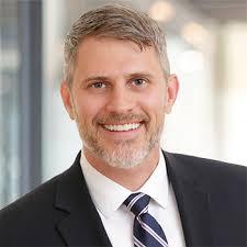 Aaron Cooper - Bell Bank