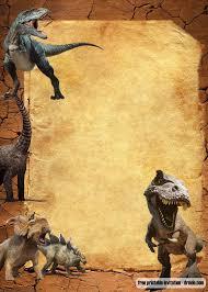 Pin De Miller Toloza Em Ee Em 2020 Festa De Aniversario De Dinossauro Convite De Dinossauro Convites De Aniversario De Dinossauro