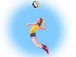 volleyball wallpaper hd