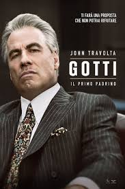 Gotti - Il primo padrino Streaming - Guarda Subito in HD - CHILI
