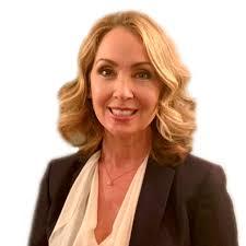Suzanne Johnson - Impact Performance Group, Inc.