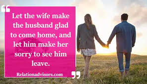 r tic quotes for wife relationadvisors