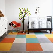 Flor Opens New Locations Carpet Tiles Room Decor