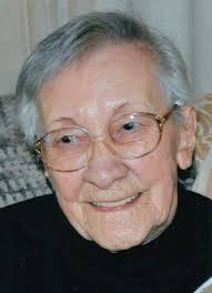 Myrtle Moon Obituary - Charlotte, NC