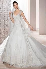 demetrios bridal 731 unique lady bridal