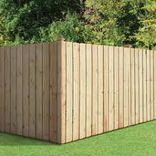 Severe Weather 5 8 In X 5 1 2 In W X 6 Ft H Cedar Dog Ear Fence Picket In The Wood Fence Pickets Department At Lowes Com
