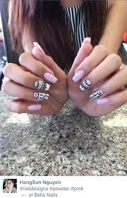 pearland nail salon gift cards texas