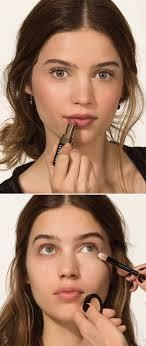 31 makeup looks guys love the dess