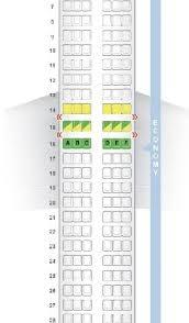 flydubai fleet boeing 737 800 dels