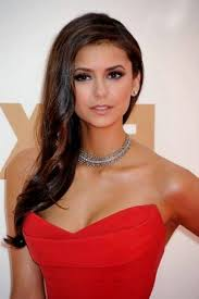 prom makeup for red dress 2018 my