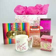 her gift no added sugar chocolate