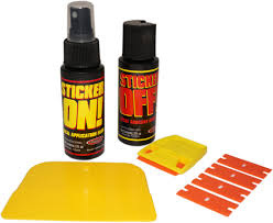 Professional Installation Kit Hardlineproducts Com