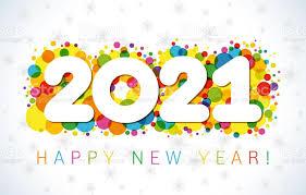 Revelion 2021 - Home | Facebook