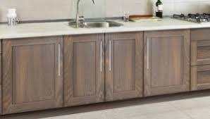 cabinet doors melamine tfl and tss