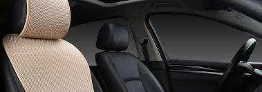 5 best car seat covers feb 2020
