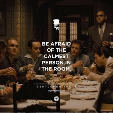 mafia gangster quotes home facebook