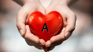 حرف A مع كلام حب اروع صور حرف A المنام