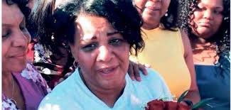 After clemency, Alice Johnson grateful, focused on new life ...