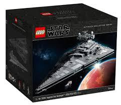 21 bộ LEGO tốt nhất cho người lớn năm 2020 - Đồ Chơi Trẻ Em Nhập Khẩu Cao  Cấp