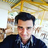 Shubham Wagh - Quora