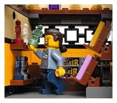 70620: Ninjago City is Incredible! - BricktasticBlog - An ...