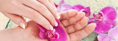 nail salon in charlotte nc 28211