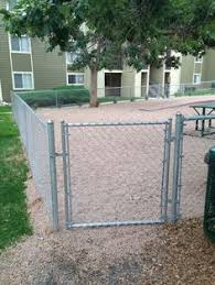 40 Chain Link Fencing Ideas Chain Link Fence Chain Link Fence
