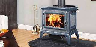 four reasons why soapstone stoves are