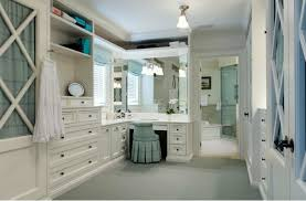 makeup vanities for her