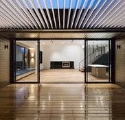 Studio Ester - West Melbourne, VIC, AU 3003 | Houzz