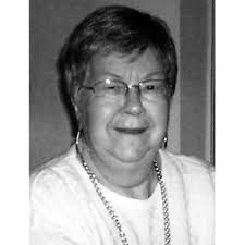 Hilda (Marshall) COXHEAD - Obituaries - Orillia, ON - Your Life Moments