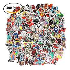 100 Random Vinyl Decal Graffiti Sticker Bomb Laptop Waterproof Car Skateboard Uk Archives Statelegals Staradvertiser Com