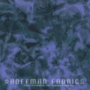 Hoffman - Stoffen - bij Quiltshop-Online