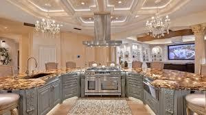 How to Plan a Kitchen Remodel - Kaminskiy Design & Remodeling