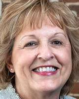 Economic Development Outlook: Mary Lilly Smith | Springfield Business  Journal
