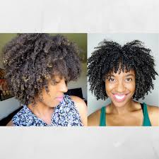 curly hair salon wars ouidad vs