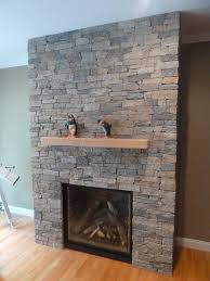 sterling masonry stonework brick and