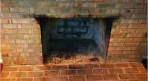 fireplace repair st louis clean