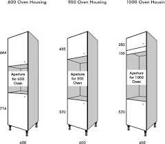kitchen unit dimensions k2 kitchens