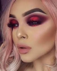 red devil makeup makeupsites co
