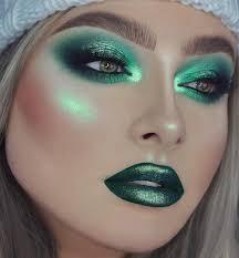 crazy but cool makeup ideas saubhaya