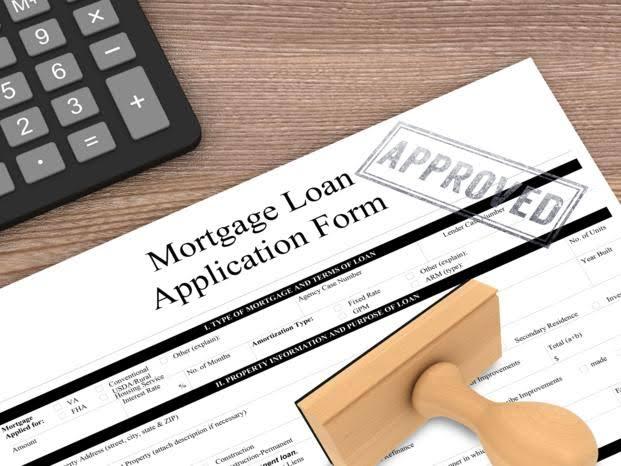 VA Loan – 0% Down Payment - 100% Financing