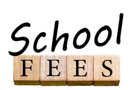 Important Information About School Fees & Fee Refunds ...