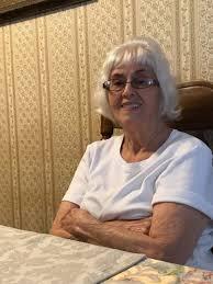 Eileen Smith Obituary - Hampton, VA