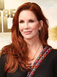 Melissa Gilbert Opens Up About Withdrawing from MI Congressional ...