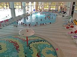 ZLATNO DOBA paketi za umirovljenike u hotelu Terme Jezerčica ...
